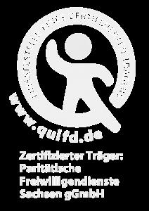 Zertifizierter Träger